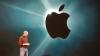 Apple планирует построить новый офис в виде гигантского стеклянного кольца