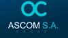 Последовательные аресты в Ascom Group! УЗНАЙТЕ, кто следующий в списке