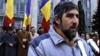 Бывший вице-директор «Ascom Grоup» Андрей Баштовой остается под арестом