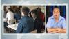 Попович: Возврат к разделению школьного курса истории больше не актуален в Европе