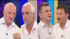 Аналитики о депутатах АЕИ и ПКРМ: Заигрывают друг с другом на общественные деньги и продвигают собственные интересы