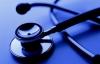 """Сегодня IDIS """"Viitorul"""" представит отчет о государственно-частном партнерстве в здравоохранении"""