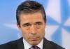 Генсек НАТО выразил свои соболезнования семьям военнослужащих, погибших при крушении вертолета