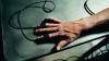 Полиграф расскажет правду: МВД предоставляет гражданам услуги платного тестирования на детекторе лжи