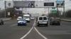 Топ опасных национальных дорог