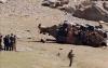 Сбит вертолет НАТО: по меньшей мере, 38 человек погибли