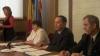 Заседания исполкома Гагаузии  будут проводиться и на государственном языке