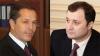 Почему Формузал хочет видеть Филата в качестве президента РМ