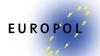 Европол считает Молдову стратегическим пунктом хранения и транзита наркотиков