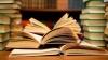 450 тысяч учебников по всемирной истории и истории румын направлены в школы