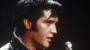 Сегодня - традиционный День памяти Элвиса Пресли