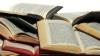Многострадальная история или как изменялась школьная программа за 20 лет