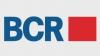 Самая эффективная система банковских карт для студентов и лицеистов от BCR Chisinau