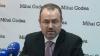 Годя: Я не получил ответа на запрос от прокуратуры, а СИБ была краткой, неясной и несодержательной