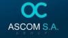 Заседание по делу бывшего вице-президента компании «ASCOM Grup» Андрея Баштового отложено