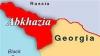В Абхазии прошли досрочные выборы президента
