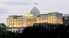 Тбилиси готов к диалогу с Москвой при определенных условиях