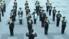 В День независимости государственный гимн звучал и на Publika TV