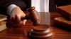 Гражданин Молдовы подал в суд на правительство Румынии. УЗНАЙ, В ЧЕМ ПРИЧИНА