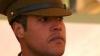 В Ливии погиб сын Муаммара Каддафи - Хамис, сообщили повстанцы