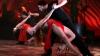 В Буэнос-Айресе стартовал ежегодный Международный фестиваль танго