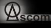 """Экс-вице-председатель """"Ascom Group""""  комментирует собственное задержание: Это сведение счетов"""