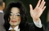 Королю поп-музыки Майклу Джексону исполнилось бы сегодня 53 года