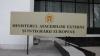 Соглашение по упрощению визового режима с ЕС обсуждалось в Кишиневе