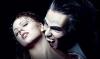 Американец вообразил себя 500-летним вампиром и покусал женщину