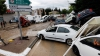 Топ самых небезопасных автомобилей на молдавских дорогах