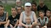 ВВС: Молдова – страна брошенных детей