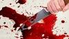 Экс-полицейский из Сорок подозревается в убийстве своей сожительницы, в Вене