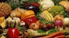 Овощи стали дешевле, а сахар и свинина подорожали, сообщает национальное бюро статистики