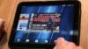 HP прекратит продажу мобильных устройств на базе webOS