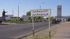 В пяти детских садах Байконура обнаружены муляжи бомбы