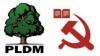 ЛДПМ создала в Кантемире альянс с ПКРМ для избрания районного председателя