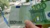 На пограничном пункте Галац задержан молдаванин с фальшивыми деньгами