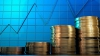 НБМ представит отчет об эволюции цен на продукты и услуги