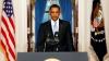 Белый дом возмущен снижением кредитного рейтинга США