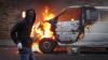 Одиннадцатилетний участник лондонских погромов получил срок за кражу мусорного ведра