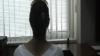 Несовершеннолетнюю из Молдовы заставляли попрошайничать в России