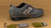 """Американские ученые разработали """"электрогенерирующую обувь"""""""