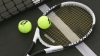 На теннисном турнире в Монреале первый круг соревнования прошел без сенсаций