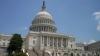 Обама пошел на уступки, чтобы получить согласие обеих палат законодательного органа, пишут СМИ