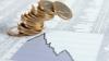 Экономический кризис отразится и на Молдове, считают эксперты
