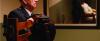 В штате Огайо приговорен к смертной казни убийца 11 женщин