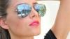 Жительница Молдовы выиграла престижный конкурс красоты в Италии