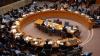 Совет безопасности ООН осудил насилие в Сирии