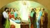 Православная церковь празднует сегодня Успение Пресвятой Богородицы