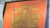 Правительство выделило 300 тысяч леев на выставку флага Штефана чел Маре